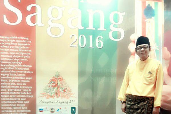 IMG-20161222-WA0014