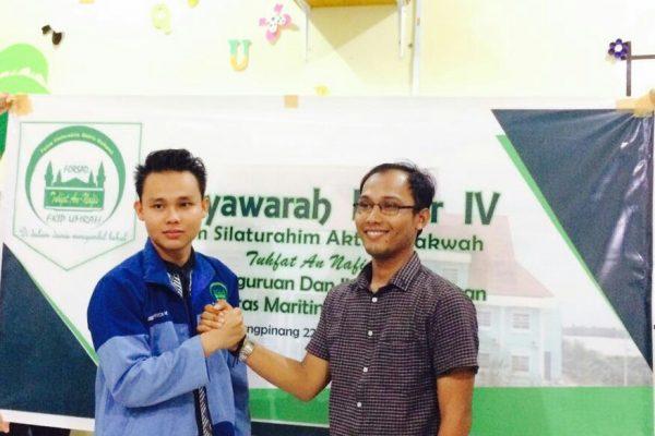 IMG-20171024-WA0060